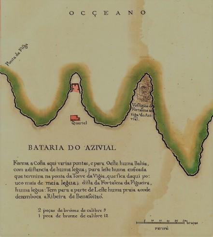Zavial1