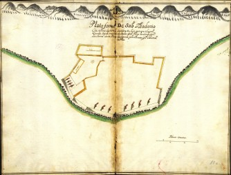 18 Ponta Cavalo (Copiar)