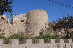 almada castelo-3