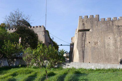 almada castelo-4