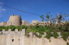 almada castelo-6