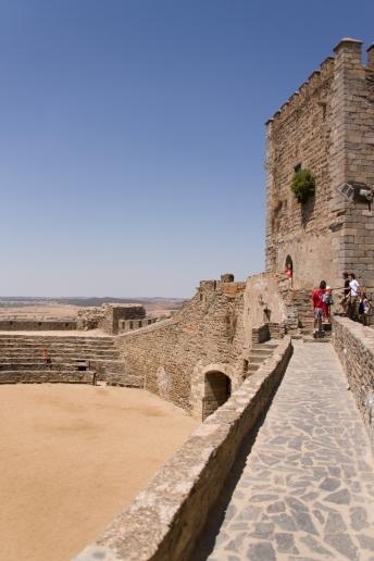 Castelo (1)