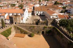 Castelo (2) [P]