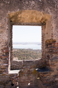 Castelo (5)