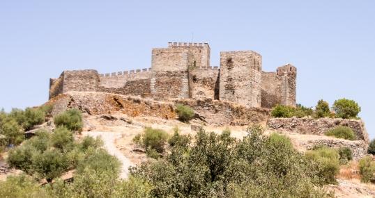 Castelo (6)