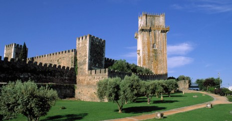 Castelo (CM)