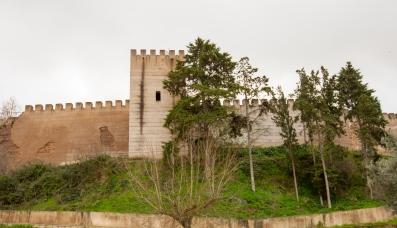 CasteloAlcacer-7