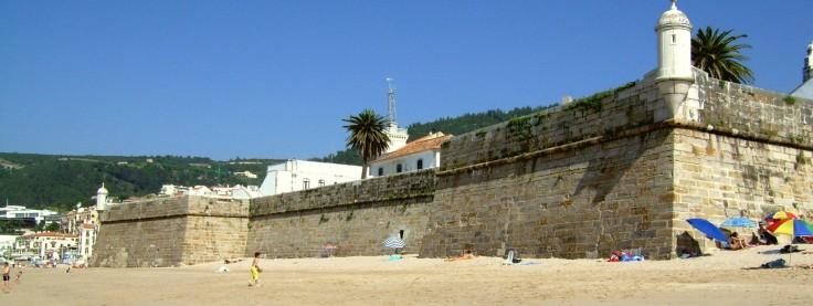 Fortaleza_de_Santiago - Wikipedia