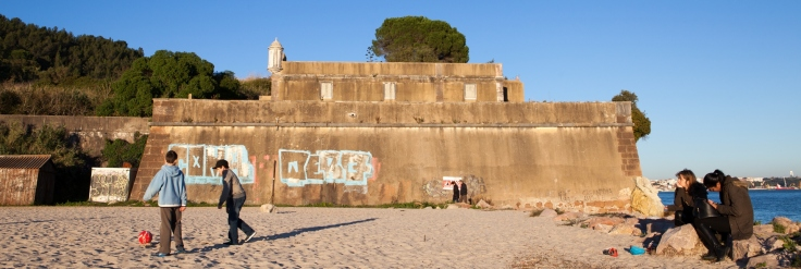Forte de Albarquel-3