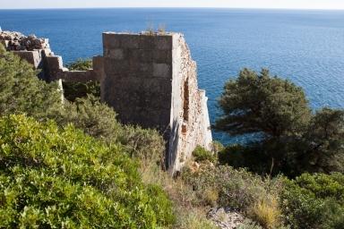 Forte de Baralha-4