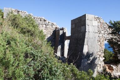Forte de Baralha-5