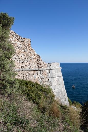 Forte de Baralha-6