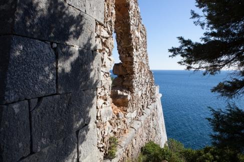 Forte de Baralha-7