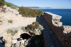 Forte de Baralha-9