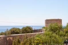 Forte Ponta Cavalo-1 (Copiar)