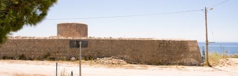 Forte Ponta Cavalo-2 (Copiar)