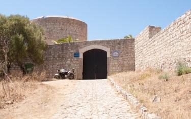 Forte Ponta Cavalo-4 (Copiar)