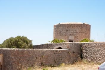 Forte Ponta Cavalo-5 (Copiar)