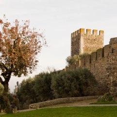 Muralhas (2)
