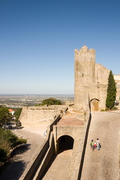 Palmela Castelo-1