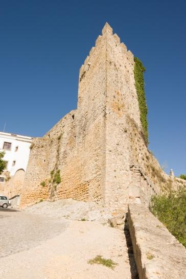 Palmela Castelo-10