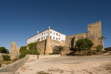 Palmela Castelo-12