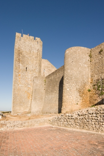 Palmela Castelo-13