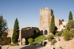 Palmela Castelo-14