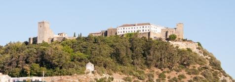 Palmela Castelo-16