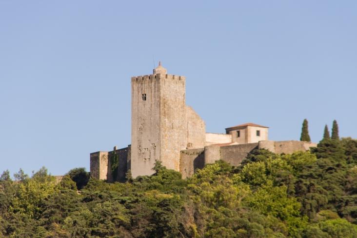 Palmela Castelo-17