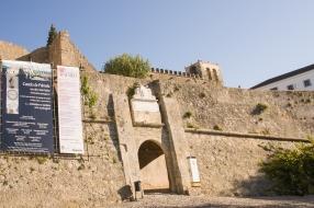 Palmela Castelo-18