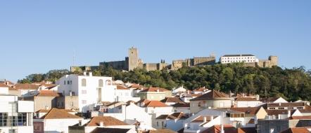 Palmela Castelo-19