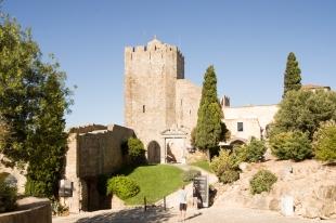 Palmela Castelo-2