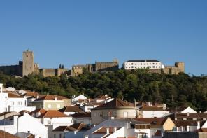 Palmela Castelo-20