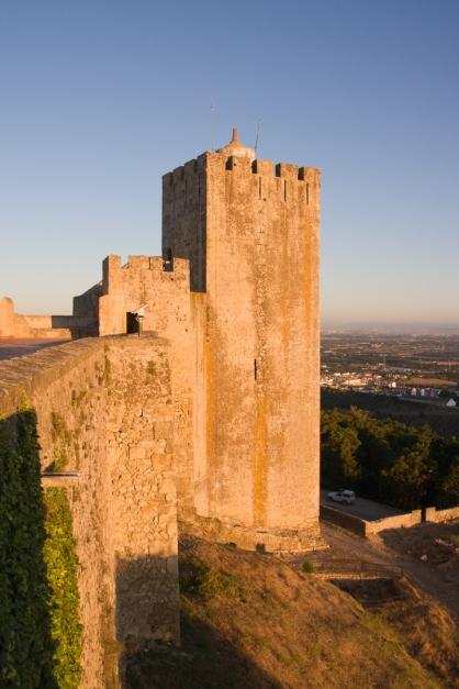 Palmela Castelo-23