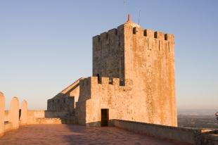 Palmela Castelo-24
