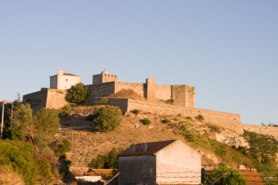 Palmela Castelo-25