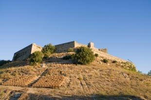 Palmela Castelo-26