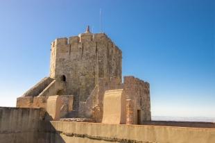 Palmela Castelo-3