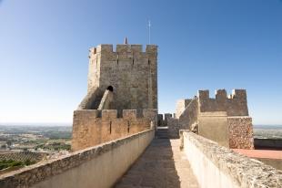 Palmela Castelo-4