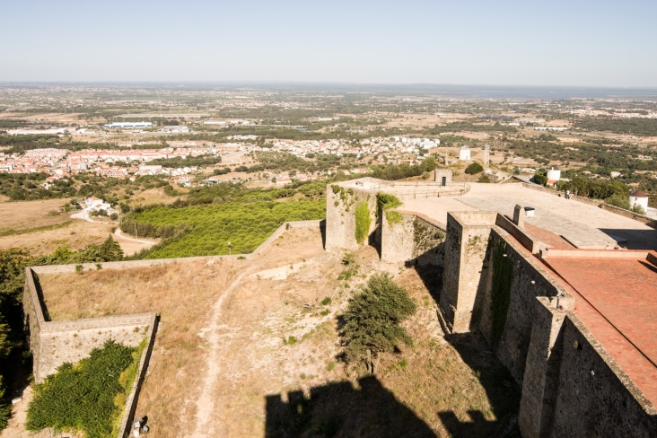 Palmela Castelo-5