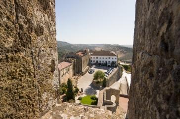 Palmela Castelo-6