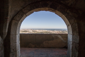 Palmela Castelo-7