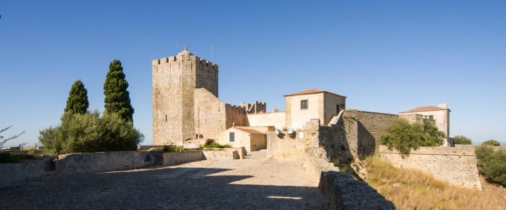 Palmela Castelo-8