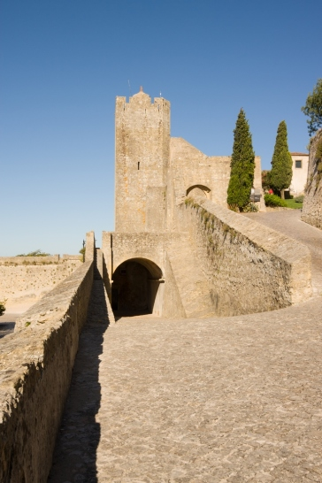 Palmela Castelo-9