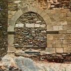 Porta Castelo