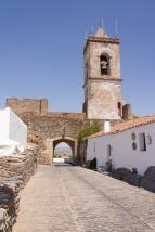 Porta Vila