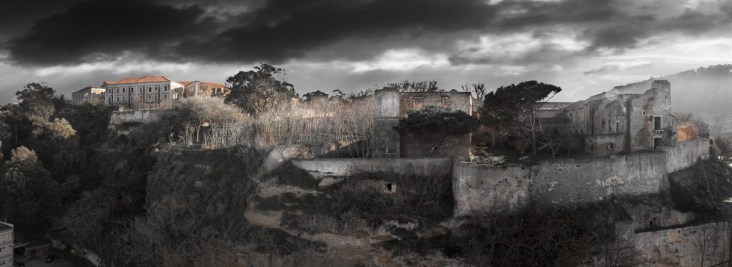 Ruin'Art-479