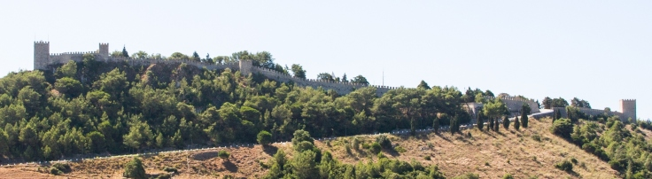 Sesimbra Castelo (1)