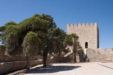 Sesimbra Castelo (11)